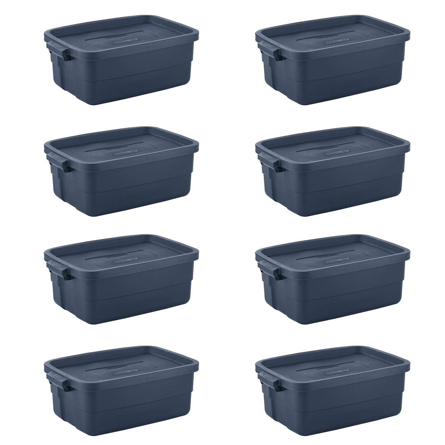 Pin On Baskets Bins And Containers