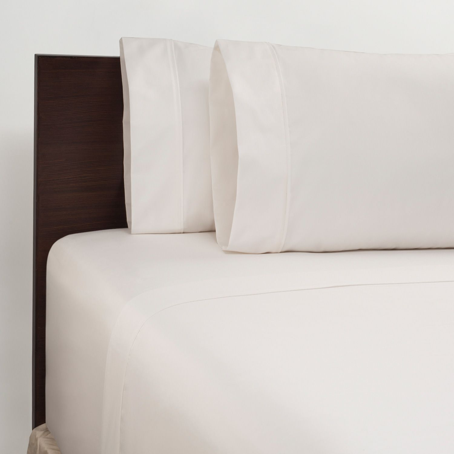member's mark 450 thread count sheet set (various size & colors