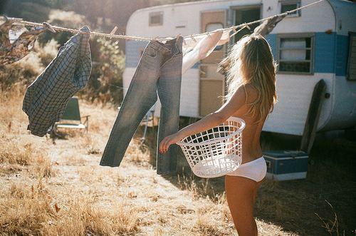 Topless Sophia Vergara  naked (35 photos), Snapchat, panties
