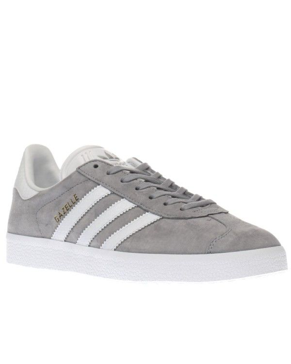 womens adidas gazelle trainers