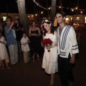 """""""Here Comes the Bride"""" alternatives for ALL kinds of processionals 