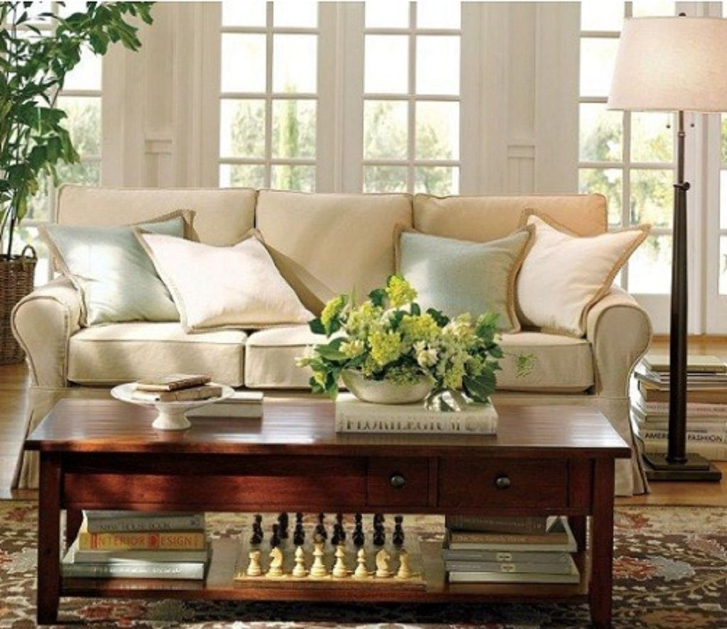 Comfy cozy living room designs - Room Comfortable Living Room Ideas