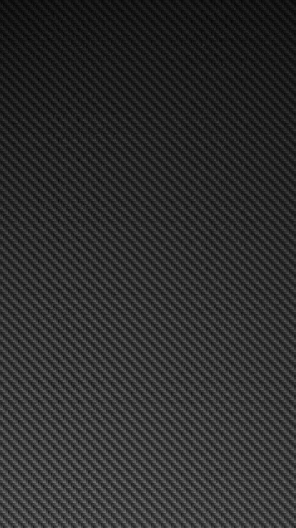 Carbon fiber minimal art iphone wallpaper iphone wallpapers pinterest carbon fiber - Real carbon fiber wallpaper ...