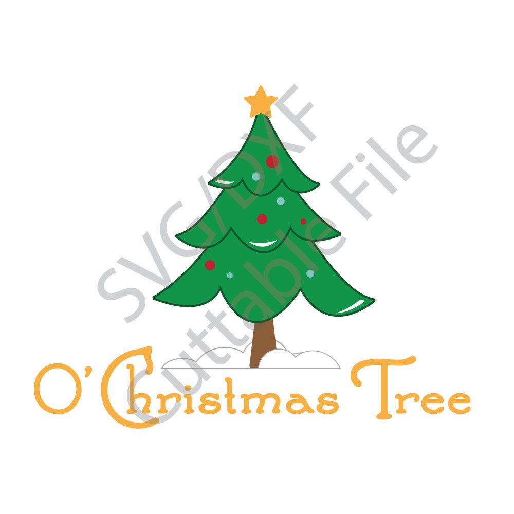 O Christmas Tree Print Art Holidays Print Art At Embroiderydesigns Com Holiday Prints Tree Print Christmas Tree