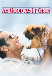 Mejor Imposible Pordede Com Free Movies Online Good Movies Streaming Movies