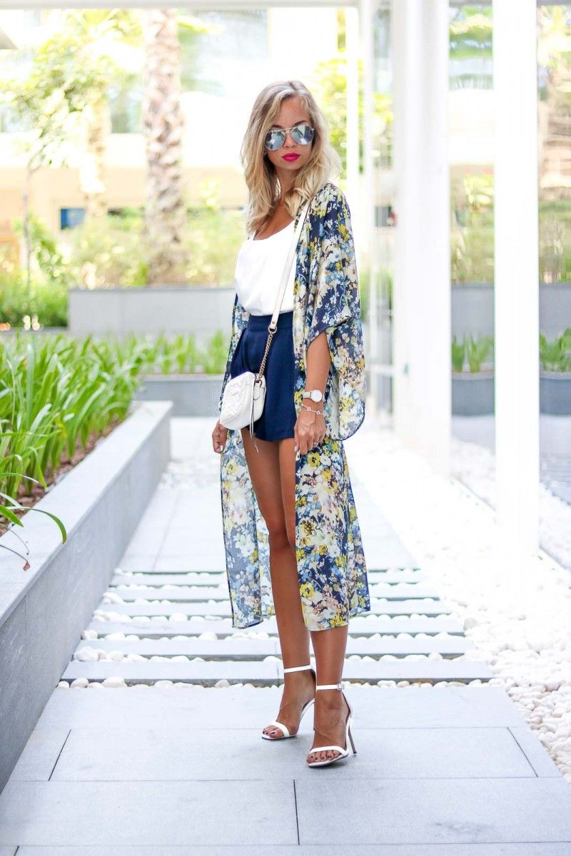 what to wear in dubai - die wahrheit über die kleiderordnung