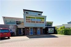 Zilvermeer- architect Moerlein