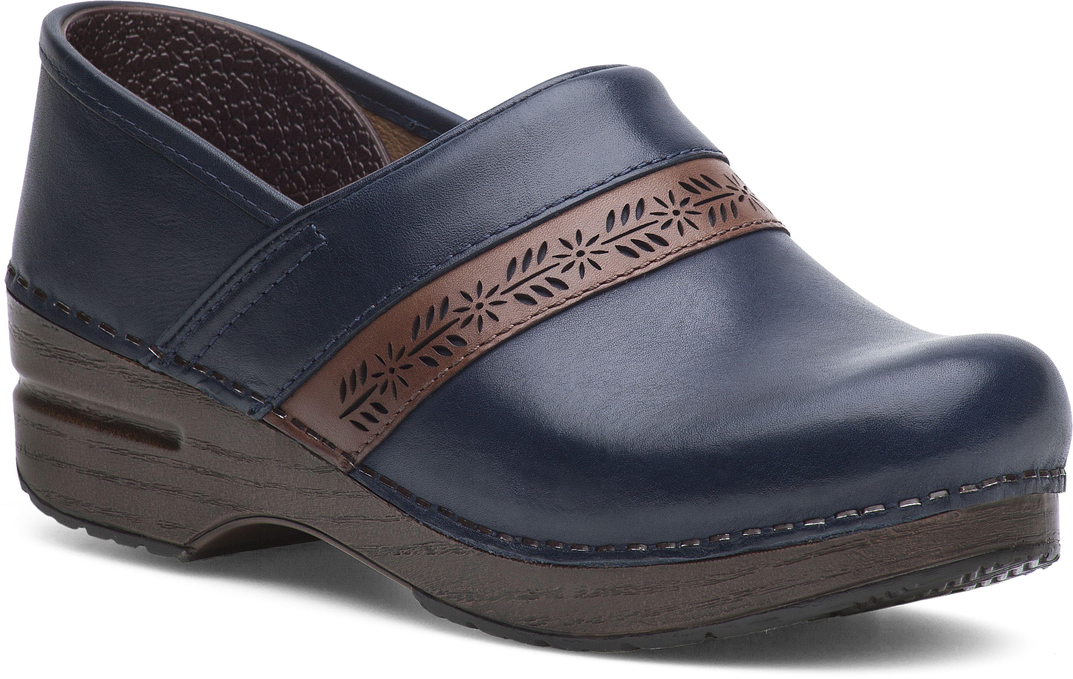 dansko | Women shoes, Clogs, Shoes