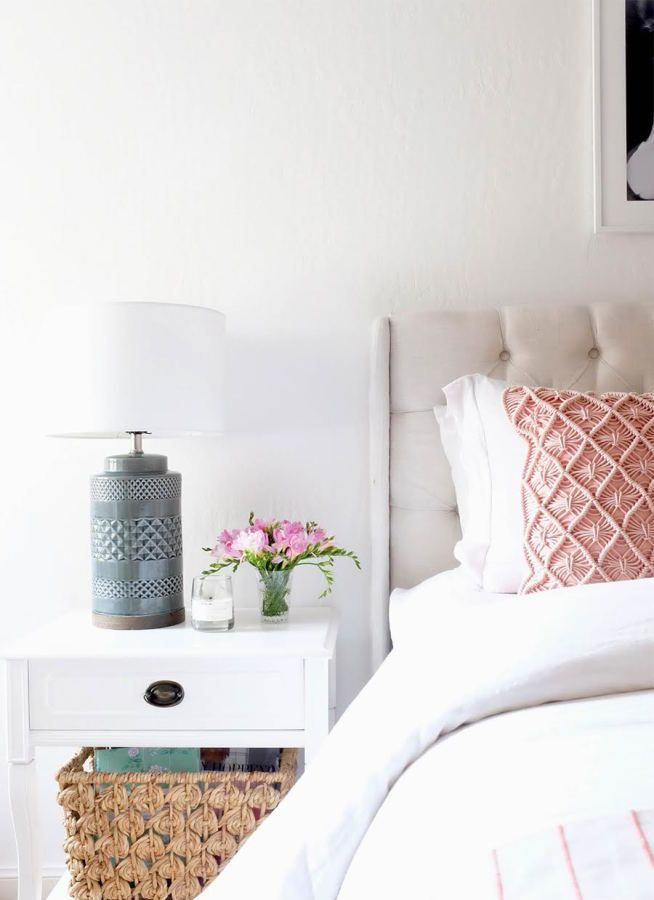 See How To Get A Instagram Worthy Bedroom On A Budget House Things