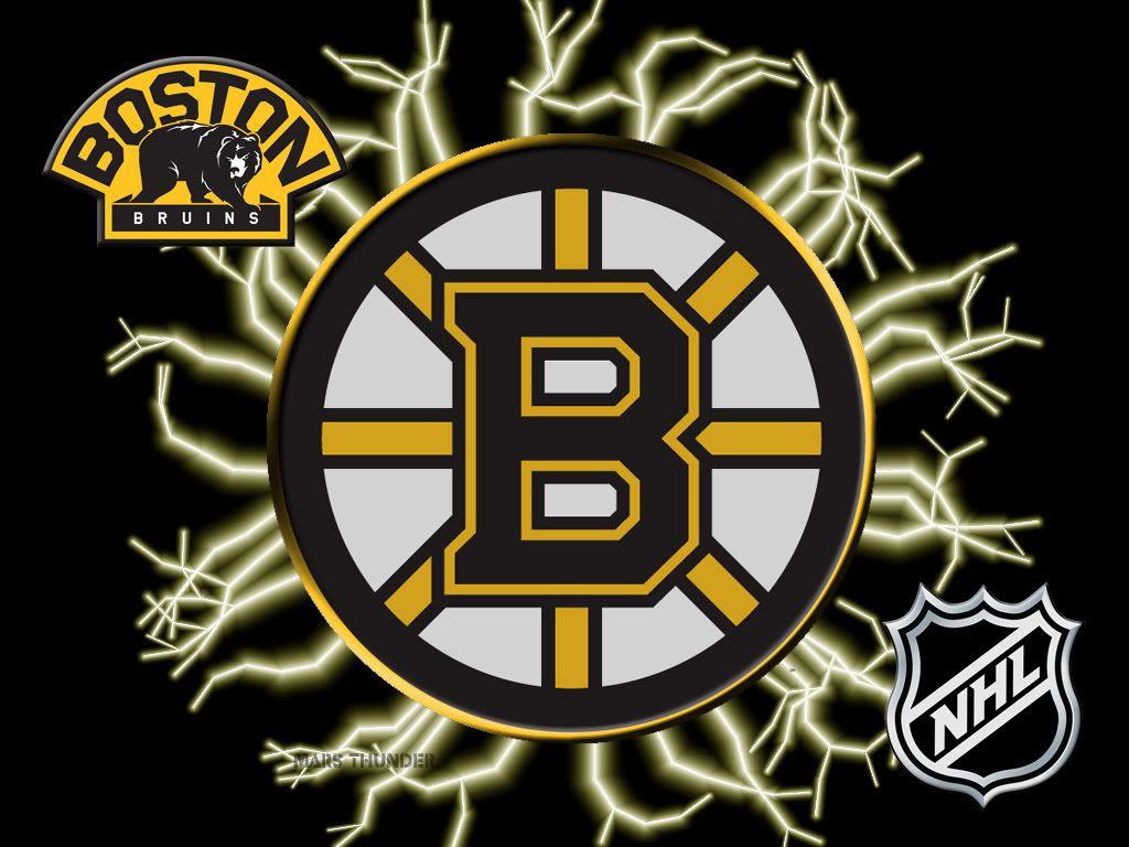 Boston Bruins Image Boston Bruins