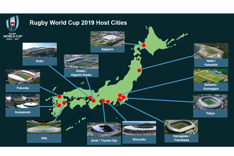 Image Result For 2019 Rugby World Cup Rugby World Cup World Cup Rugby