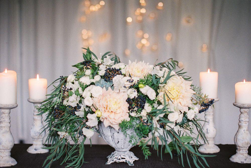 Brautstrauß: Was man wissen muss | Dein Hochzeitsblog | Der Hochzeitsblog für moderne und kreative Hochzeiten