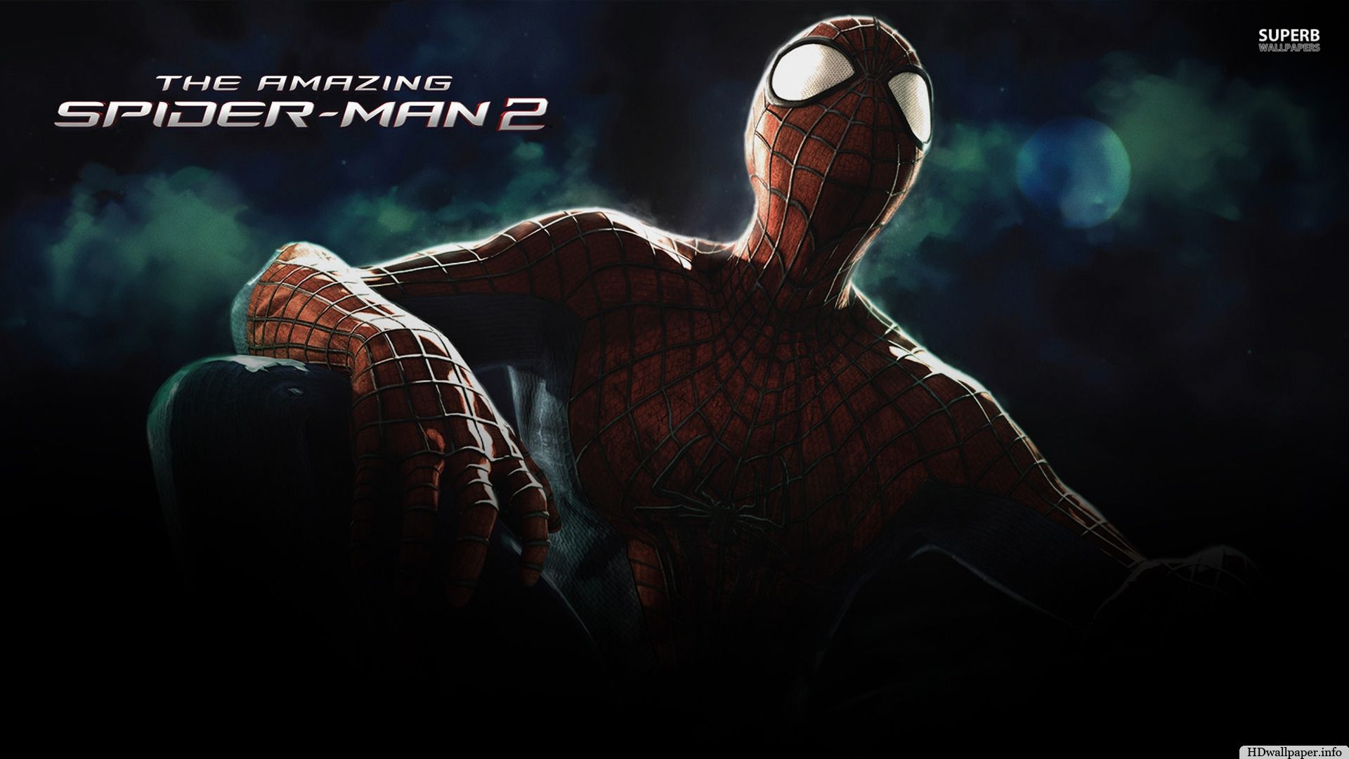 the amazing spider man 2 wallpaper hd 1080p - http://hdwallpaper