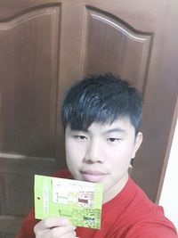 家樂福1000元禮物卡,得標價格21元,最後贏家阿志志:謝謝快標網 讓我低價標到家樂福禮物卡 可以去購物囉~