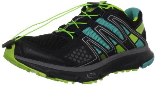 c982add8aab Salomon Women's XR Mission Running Shoe « MyStoreHome.com – Stay At ...