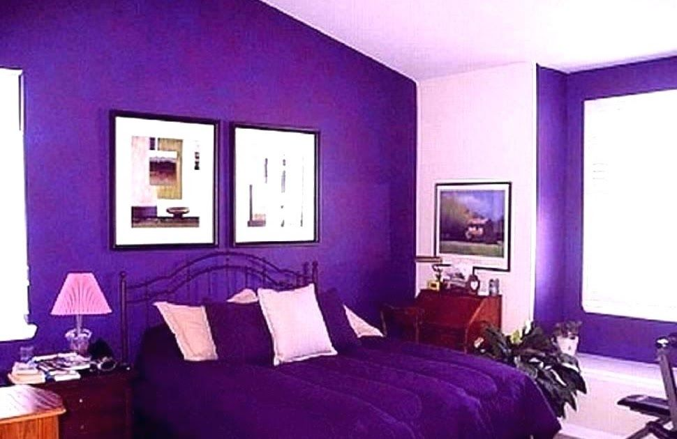 Best Paint Colors For Bedroom Walls Stopkoch Co Culling The Right Bed Room Paint Colors Frug Bedroom Color Schemes Girls Room Colors Bedroom Color Combination