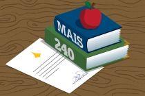 Convocados novos professores efetivos para 16 disciplinas - http://noticiasembrasilia.com.br/noticias-distrito-federal-cidade-brasilia/2015/08/10/convocados-novos-professores-efetivos-para-16-disciplinas/