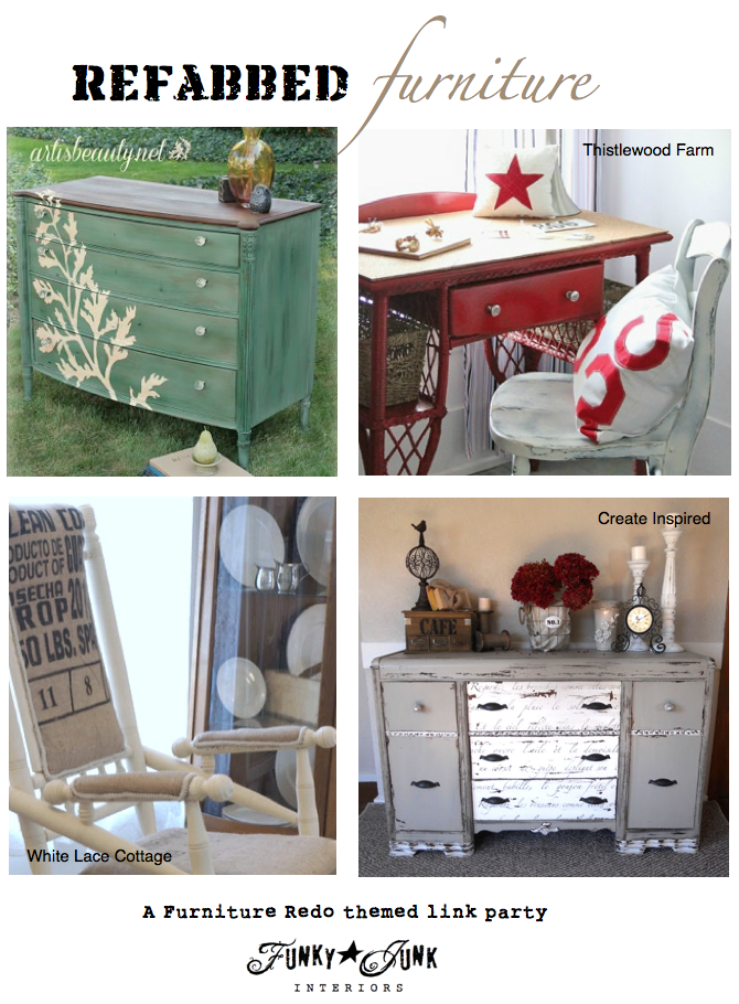 sns 162 repurposed furniture bedroom e