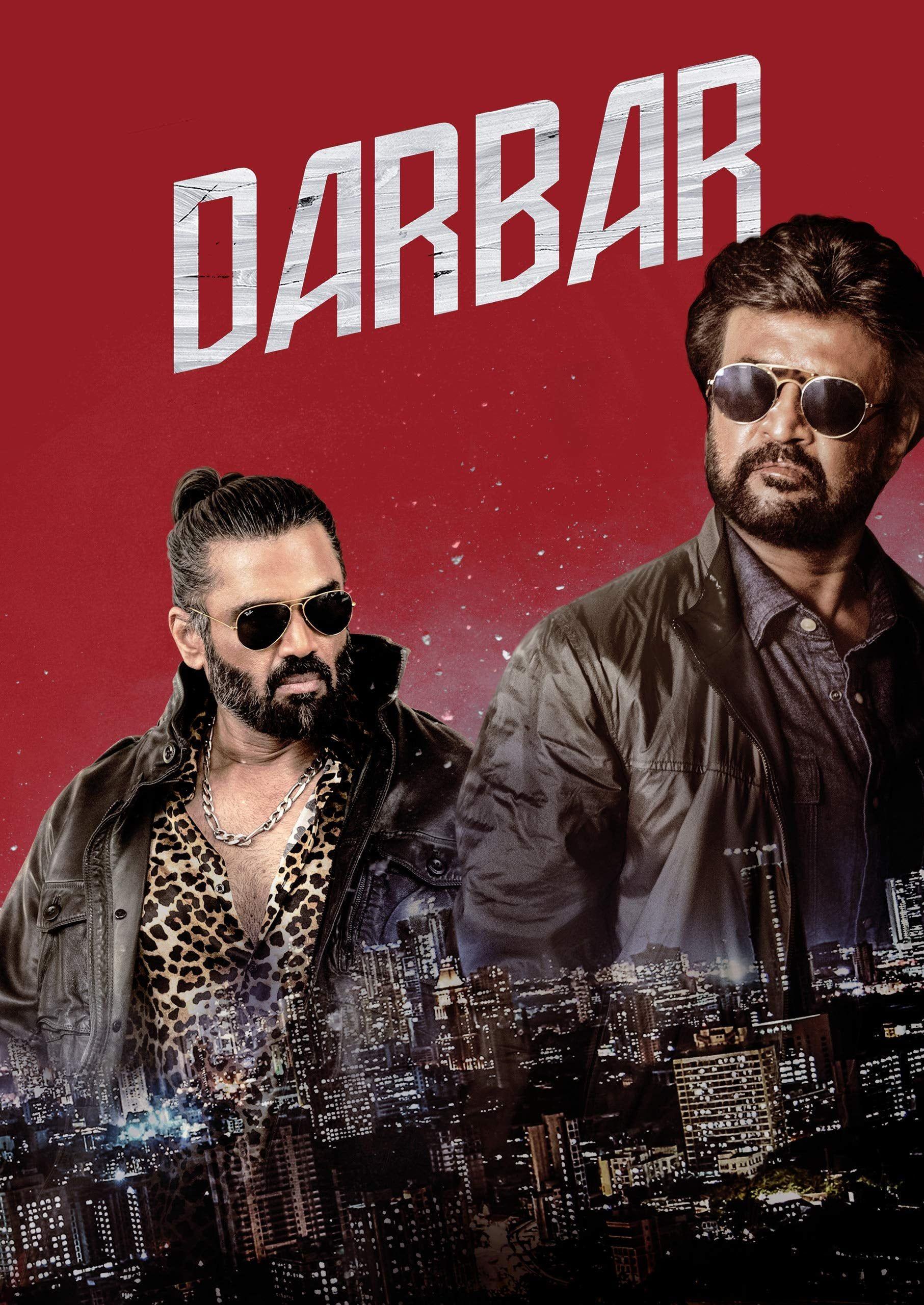 Pin on Hindi Dubbed Movies