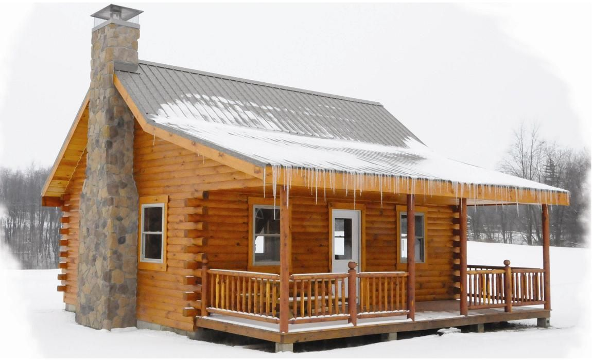 20x24-pioneer-supreme-log-cabin 1,150×700 pixels | cabin ideas