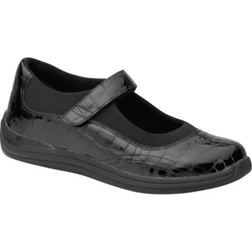 Mens Drew Shoe Men's Max Slip On Sale Outlet Size 42