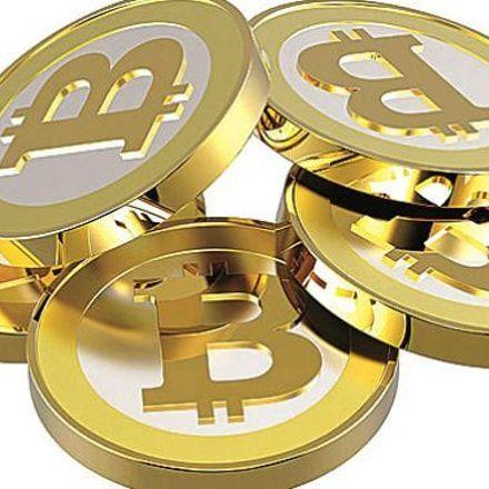 Crypto trading mexico tax