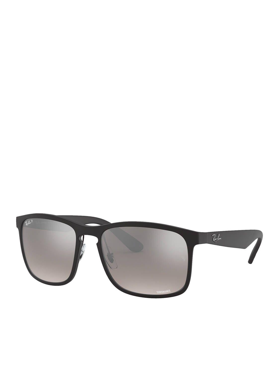 Sonnenbrille RB4264  von Ray-Ban bei Breuninger kaufen