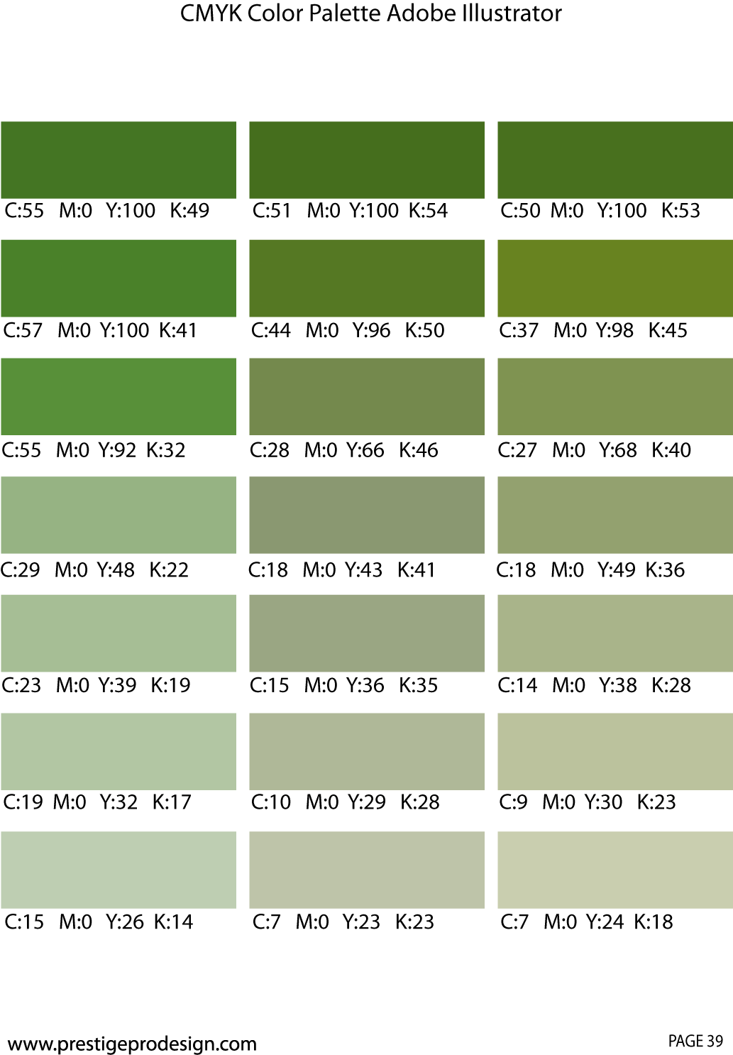 Image description colors pinterest image description nvjuhfo Image collections