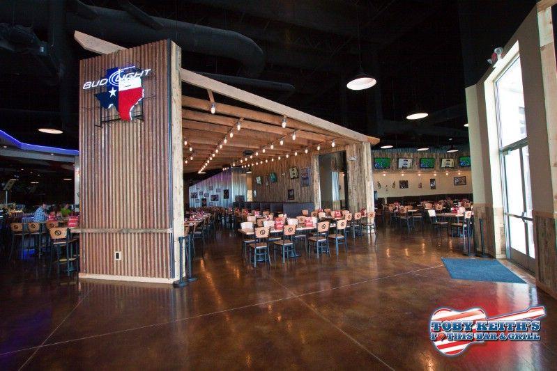 Dallas TX location Dallas, Basketball court