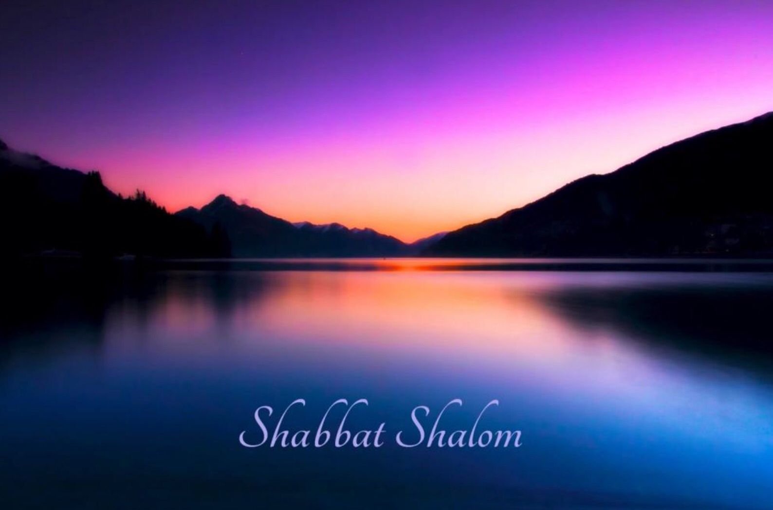 Exodus 208 Remember The Sabbath Day To Keep It Holy Six Days Shalt Thou Labour And Do All Thy Work