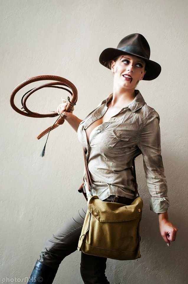 cosplay ideas indiana jones cosplay costumes ideas pinterest indiana jones and cosplay. Black Bedroom Furniture Sets. Home Design Ideas