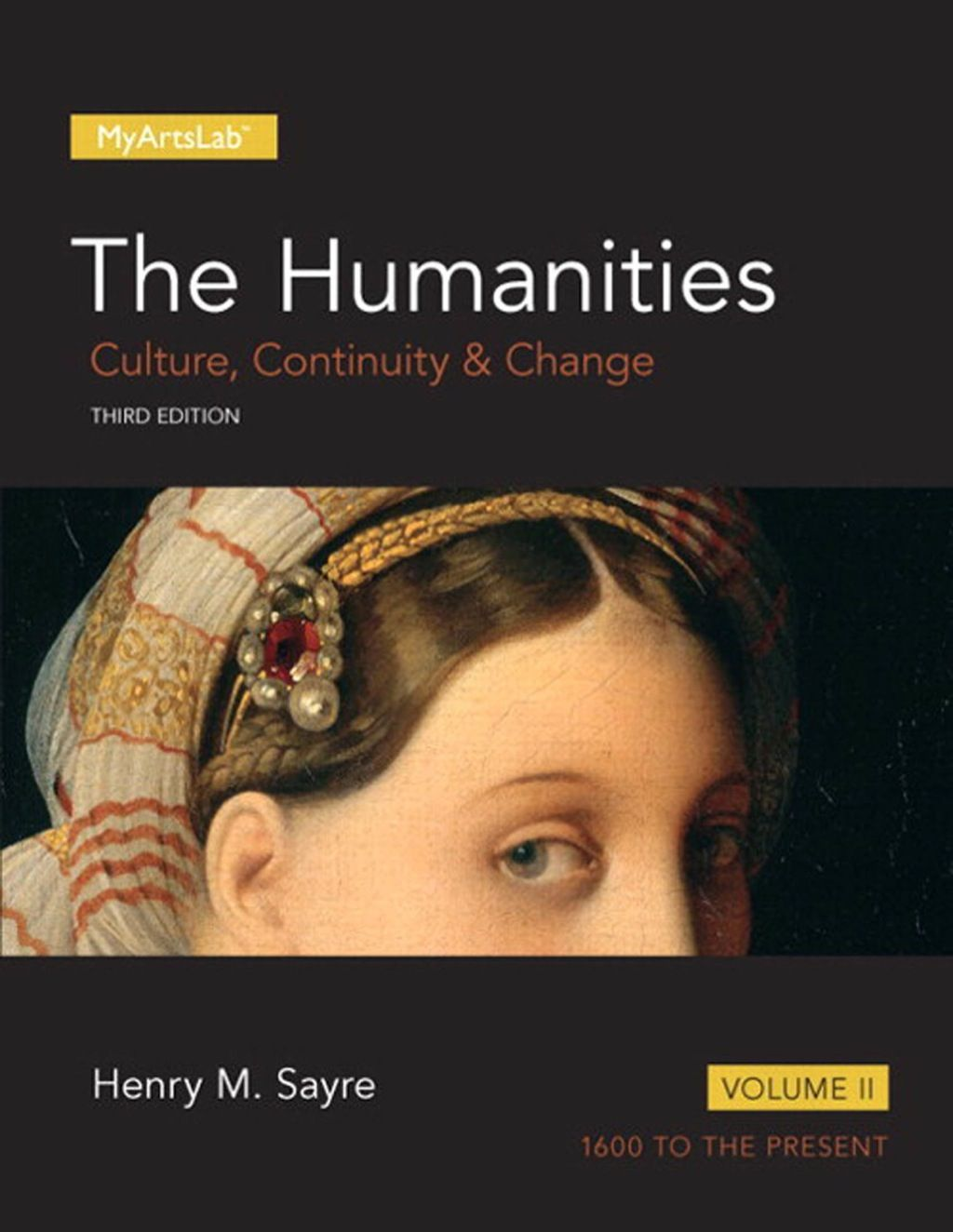 The Humanities (eBook Rental) Sell textbooks, Textbook