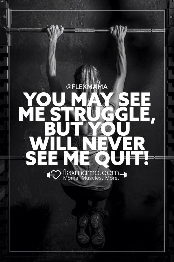 Crossfit Quotes Cool Cross Fit Quote Images  Saferbrowser Yahoo Image Search Results