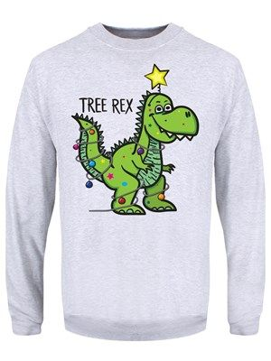 quirky christmas jumpers