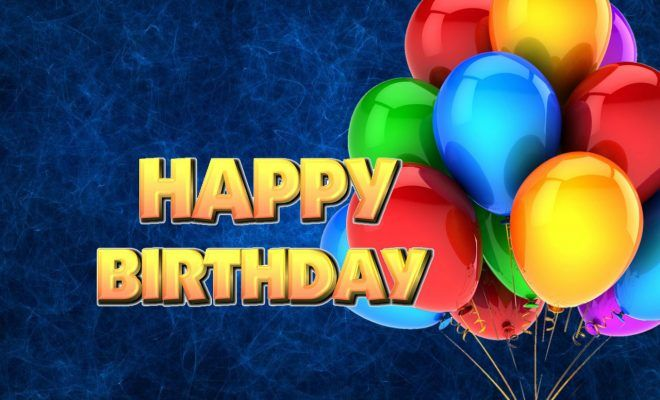 Cute Birthday Greetings Pictures Free Download 9to5animations Com Hd Wallpapers Gifs Backgrounds Images Happy Birthday Hd Happy Birthday Greetings Happy Birthday Pictures