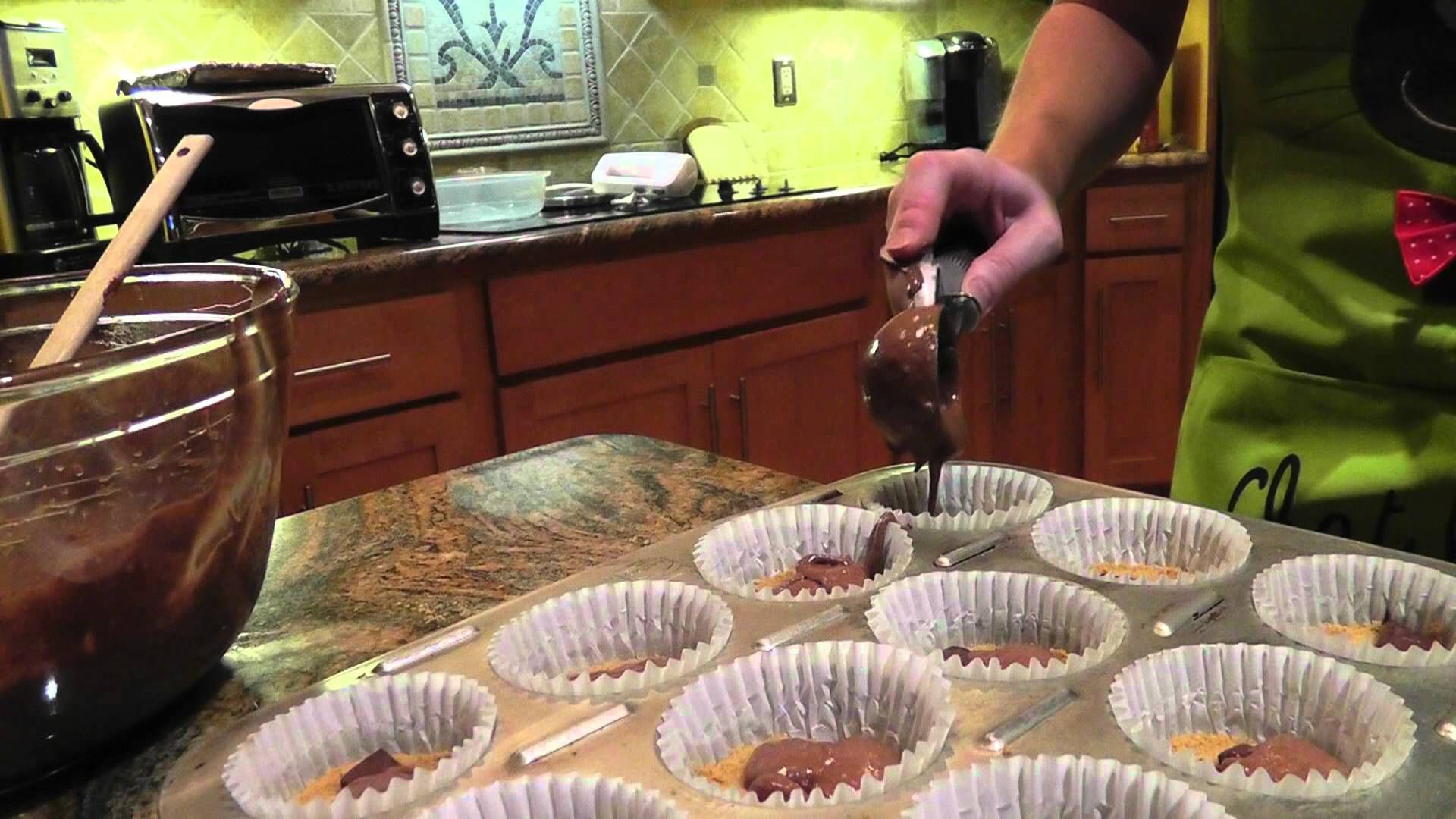 How To Make S More Cupcakes With Images More Cupcakes How To