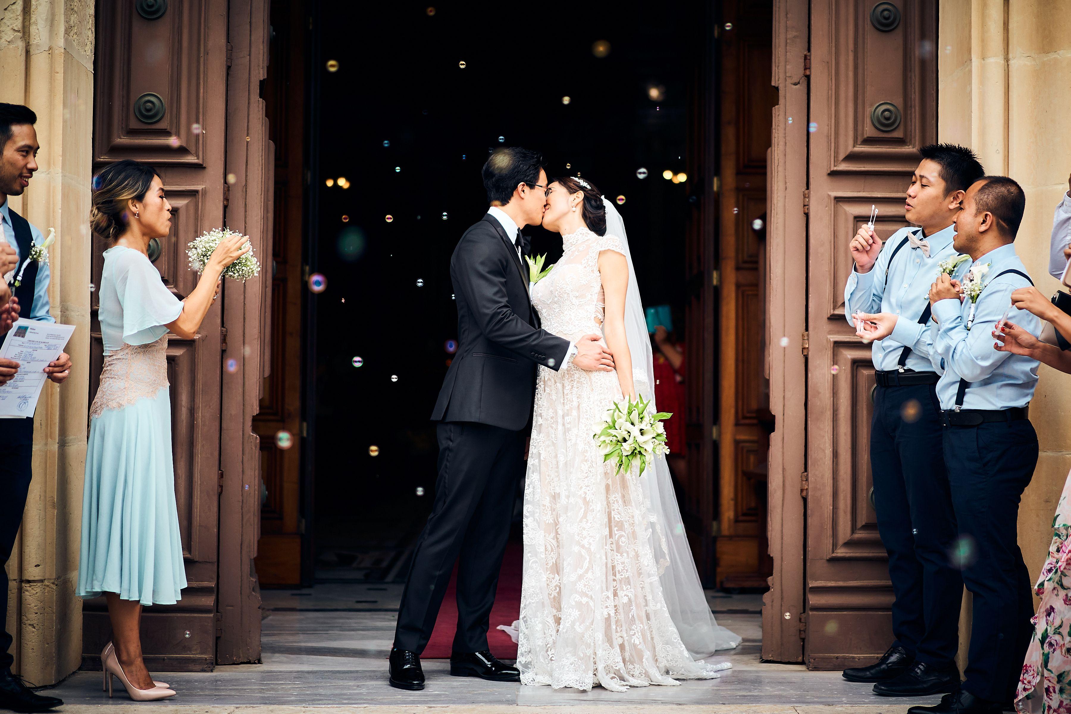 Wedding Planning By I Do Knot Malta Destination Wedding Planner Wedding Planning Destination Wedding