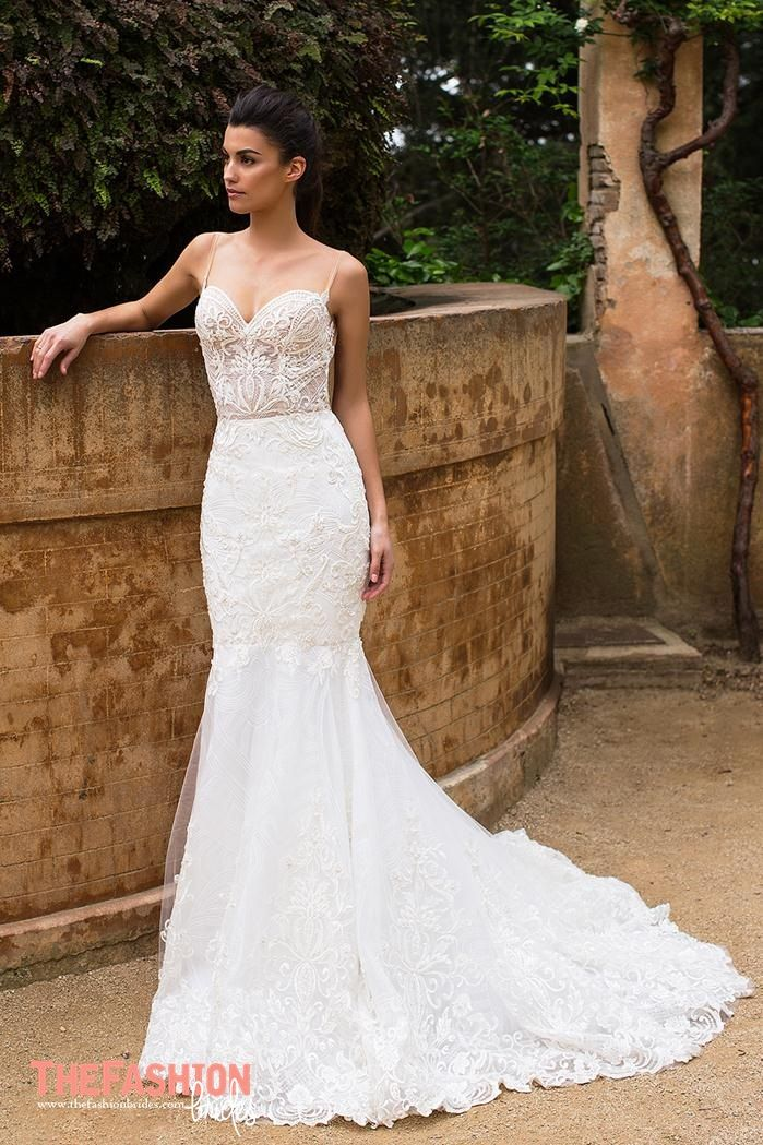Pin by Makala Bray on wedding dresses | Pinterest | Spring ...