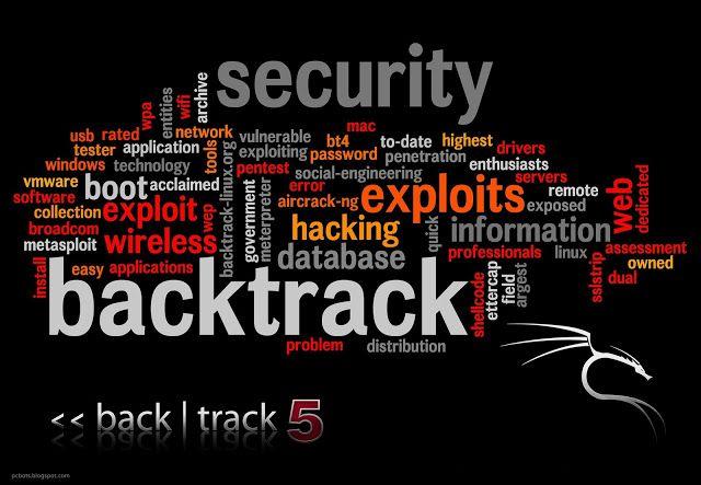 Hackers Wallpaper HD By Pcbots - Part-II ~ PCbots Labs ...