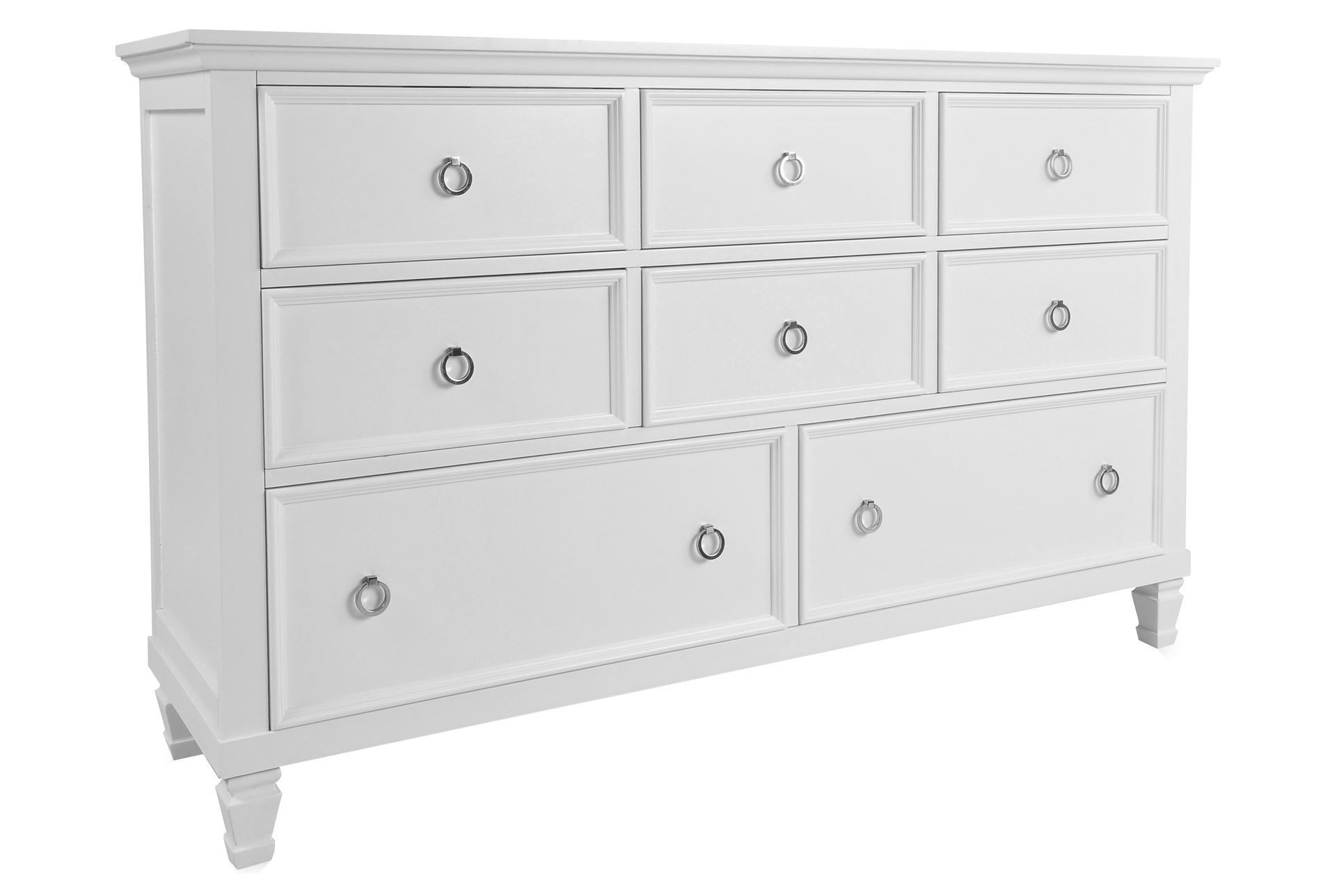 Bedroom Furniture Free Embly With Delivery