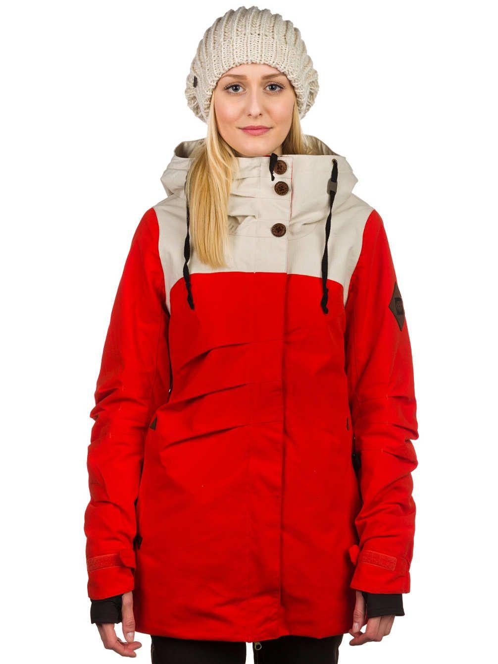 Snowboard Jassen voor dames online kopen bij PLANET SPORTS