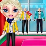 Melhores Jogos Online Para Celular Yiv Com In 2021 Winter Shopping Shopping Spree Spree