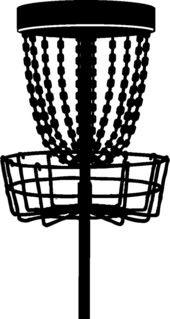 disc golf clip art disc golf graphics code disc golf comments rh pinterest com disk golf clip art frisbee golf clip art