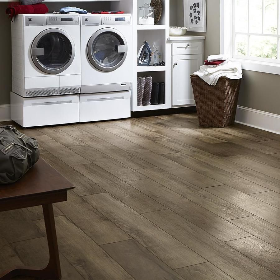Pin by Cammy Lucido on Maddalena in 2020 Vinyl plank