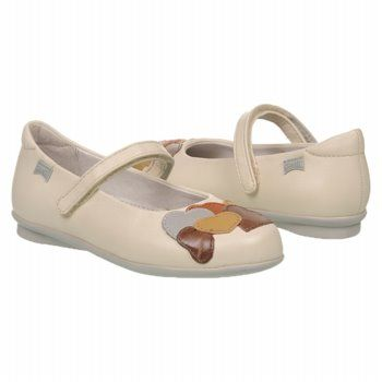 #Camper                   #Kids Girls               #Camper #Kids' #TWS-80333 #Shoes #(White)           Camper Kids' TWS-80333 Pre Shoes (White)                                      http://www.seapai.com/product.aspx?PID=5865769