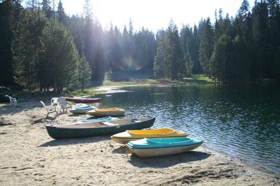 Montecito Sequoia Lodge | Sequoia lodge on Sequoia Outdoor Living id=22313