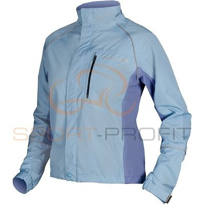 Ubrania Na Rower Porady Rowerowe Jackets For Women Riding Outfit Jackets