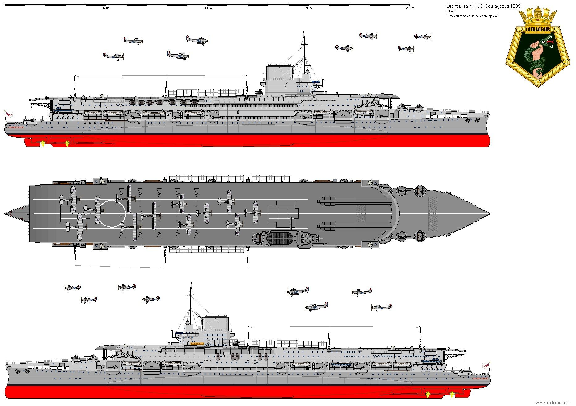 minecraft uss enterprise aircraft carrier ww2 with 417638565428850151 on Wwii Uss Enterprise Cv 6 likewise 417638565428850151 moreover Ship Coloring Page further Ww2 Uss Cv Lexington Class in addition Largest Lego Ship Ever Built Is Bigger Than Three Queen Sized Beds.