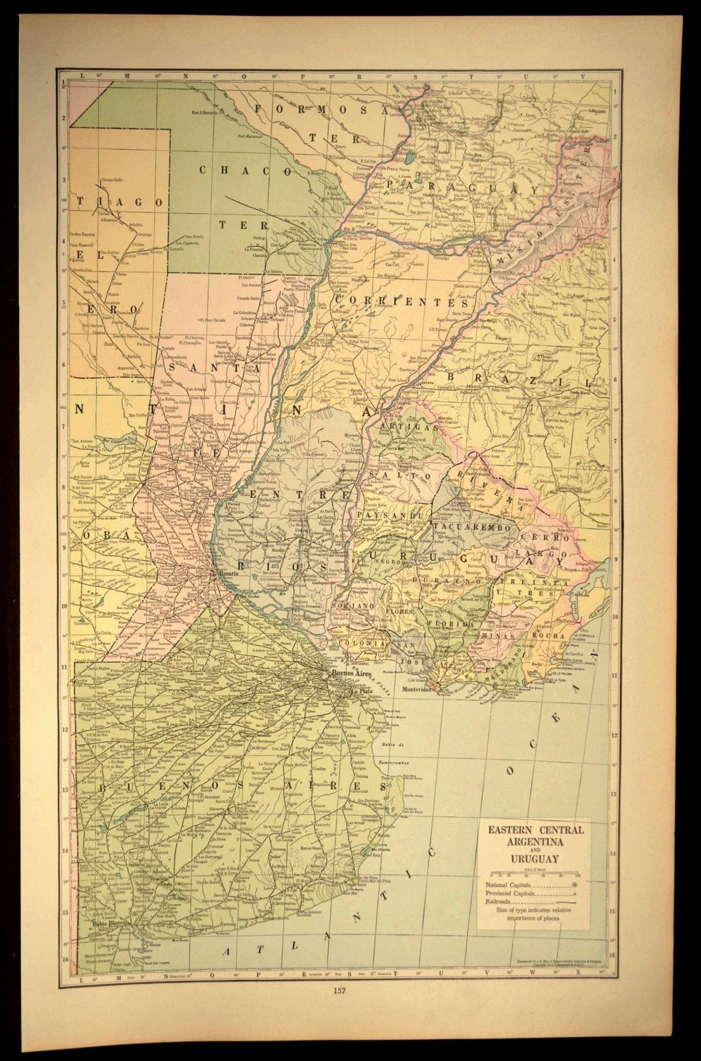 Buenos Aires Map Argentina Map Uruguay Paraná River Paraguay | Map on map of south america paraguay river, latin america uruguay river, map of south america orinoco river, map of rivers and rio grande parana, map of south america amazon river, map of south america uruguay river,