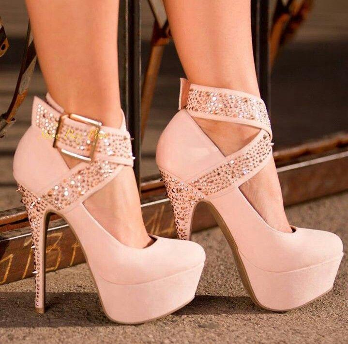 MustHave #fashion #style #stylish #luxury #glamour #fashionista ...
